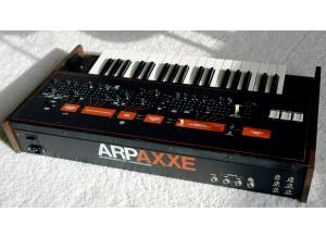 ARP Axxe_02