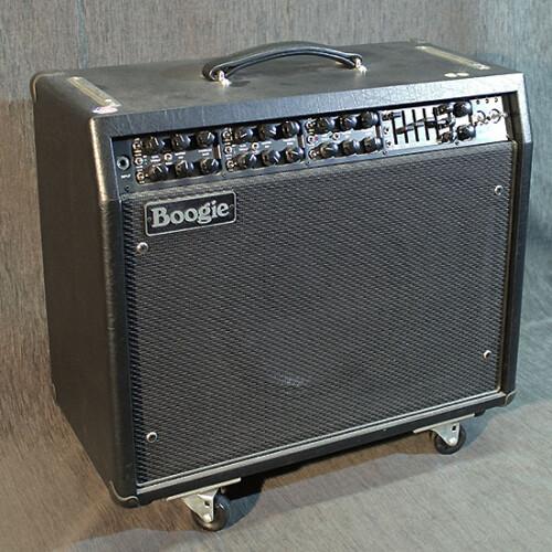 Mesa Boogie Mark V Combo (58378)