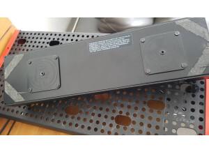 signal-2021-03-12-112031_001