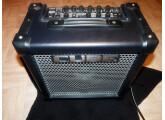 Roland Cube 20GX - Très bon état.