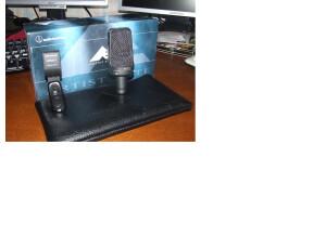 Audio-Technica AE3000 (52807)