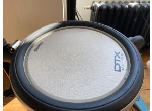Yamaha DTX482K