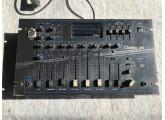Table de mixage DJ Chesley M8000 Pro