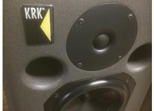 KRK K-RoK