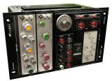 Vends licence pour Acustica Audio CAMEL