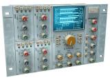 Vends licence pour Acustica Audio SAND 3