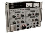 Vends licence pour Acustica Audio VIRIDIAN