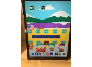 Apple iPad Pro (62311)