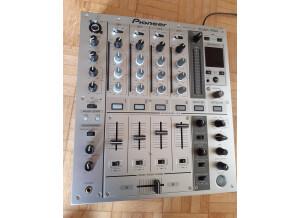 Pioneer DJM-700-S (30361)