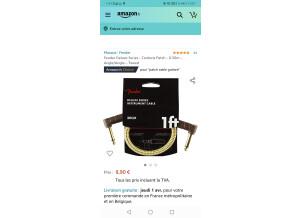 Screenshot_20210329_110746_com.amazon.mShop.android.shopping