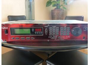 DigiTech GSP2101 Limited Edition (4286)