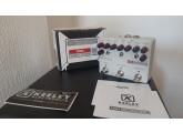 Keeley Tone Workstation à vendre