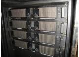Vends L-Acoustics LA24a