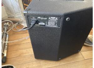 Ampeg BA-112 v2
