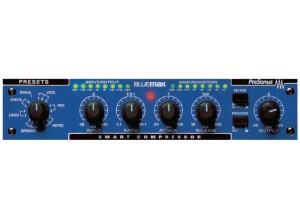 PreSonus BlueMax (6972)