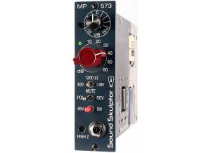 Sound Skulptor MP573 (33775)