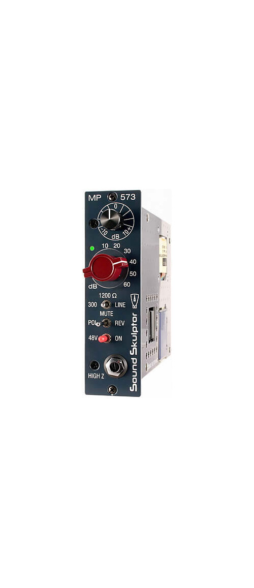 Sound Skulptor MP573 (4981)