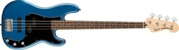 Affinity P Bass Lake Placid Blue
