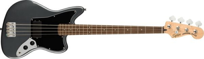 Affinity Series Jaguar Bass H
