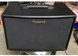 Vends ampli Roland AC-90
