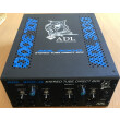 Vends Anthony Demaria ADL 300-G Dual Tube Direct Box