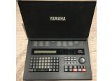 selling yamaha QX3 vintage gear digital recorder midi