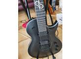 Vend guitare  Solar  gc1 fr