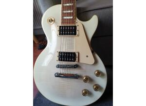 Gibson Les Paul Standard 2016 T