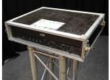 Vends Chenillard Pulsar SLC4000-19