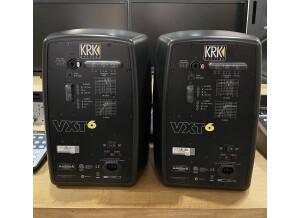 krk-vxt6-3234182