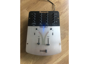 Numark Pro SM-1