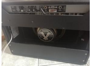 Fender '68 Custom Deluxe Reverb (70192)