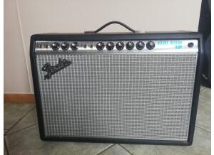 Fender '68 Custom Deluxe Reverb (4030)