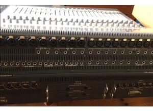 Sony DMX-R100