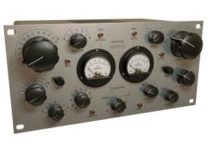 Acustica Audio Aquamarine4
