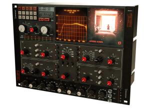 Acustica Audio Taupe