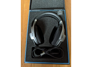 Sennheiser HD 700 (31528)