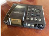 Vends Enregistreur CF TASCAM HD-P2