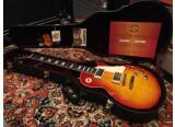 Gibson Custom, Les Paul Art& Historic LPR- 0