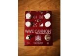 Caroline Wave Canon MKII