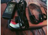 Vends TC Electronic Powercore Compact