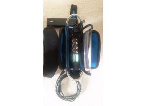 Sound Devices MixPre-3