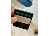 Vends carte DX7 II data rom