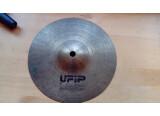 """Vends UFIP Splash medium 8"""" classic series"""