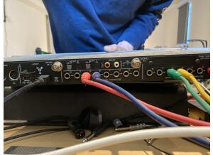 RME Audio Fireface 800 (55063)