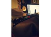 Vends Roland Vintage Synth M-VS1
