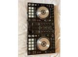 Pioneer DDJ-SR - controleur DJ - 2 canaux