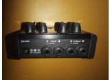 Compresseur TC Electronic NDY-1 Nova Dynamics