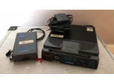 Systeme VHF Nady 101 XL Series