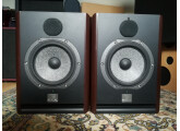 Focal Solo6 BE (paire)